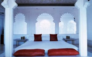 Bedroom - India Palace Hotel.jpg